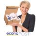 mailing-boxes_alt_img_1
