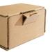 mailing-boxes_alt_img_4
