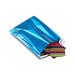 metallic-mailing-envelopes_alt_img_1