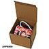 mug-boxes_alt_img_1