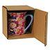 mug-boxes_alt_img_2