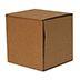 mug-boxes_alt_img_3