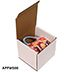mug-boxes_alt_img_5