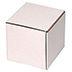 mug-boxes_alt_img_6