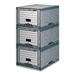office-storage-boxes_alt_img_4