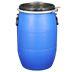 open-top-plastic-storage-barrels_alt_img_1