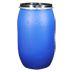 open-top-plastic-storage-barrels_alt_img_2