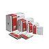 parcelbox-postal-boxes_alt_img_1