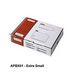 parcelbox-postal-boxes_alt_img_2