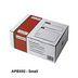 parcelbox-postal-boxes_alt_img_3