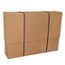 picture-frame-boxes_alt_img_4