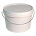 plastic-buckets-with-lids_alt_img_1