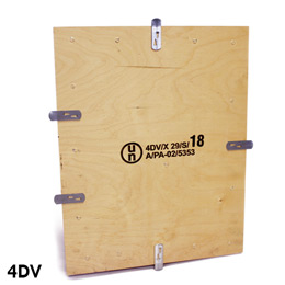 plywood-boxes_alt_img_4