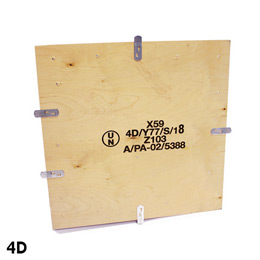 plywood-boxes_alt_img_5
