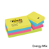 post-it-notes-coloured_alt_img_1