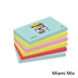 post-it-notes-coloured_alt_img_3