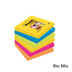 post-it-notes-coloured_alt_img_4