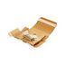 quicksnap-postal-boxes_alt_img_1