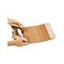quicksnap-postal-boxes_alt_img_4