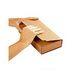 quicksnap-postal-boxes_alt_img_6