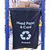 racksack-waste-recycling-bags_alt_img_1