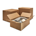 single-wall-boxes_alt_img_5