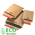 solid-board-envelopes_alt_img_1