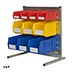 storage-bin-bench-kits_alt_img_2