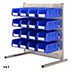 storage-bin-bench-kits_alt_img_4