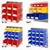 storage-bin-wall-kits_alt_img_1