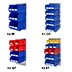 storage-bin-wall-kits_alt_img_3