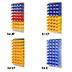storage-bin-wall-kits_alt_img_6