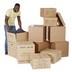student-moving-kit_alt_img_3