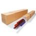 tall-cardboard-boxes_alt_img_2