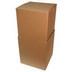 tall-cardboard-boxes_alt_img_3