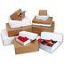 telescopic-postal-boxes_alt_img_1