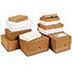 telescopic-postal-boxes_alt_img_2