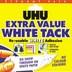uhu-white-tack_alt_img_2