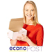 white-postal-boxes_alt_img_1