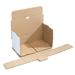 white-postal-boxes_alt_img_3