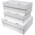 white-shoe-boxes_alt_img_1