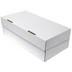 white-shoe-boxes_alt_img_2