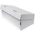 white-shoe-boxes_alt_img_3