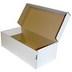 white-shoe-boxes_alt_img_4