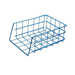 wire-a4-filing-trays_alt_img_4