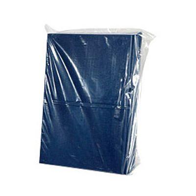 120 Gauge 30 Micron Polythene Bags Davpack