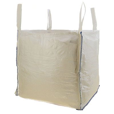 1-tonne-bulk-bags