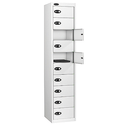 10-compartment-metal-storage-lockers