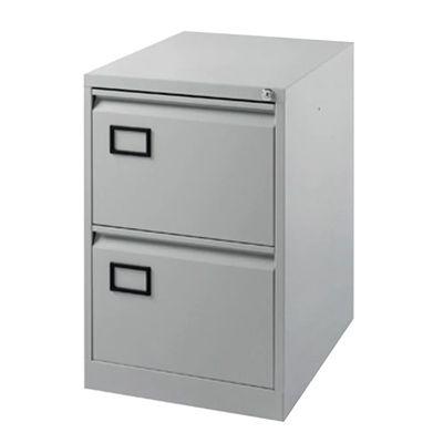 2-drawer-filing-cabinet