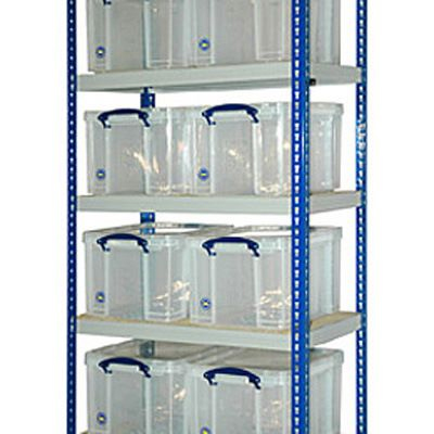 35-litre-really-useful-storage-bays